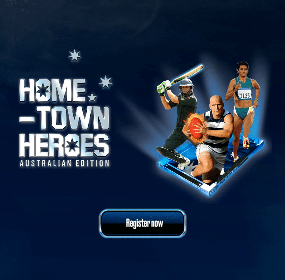 Main-Banner-Home-town-Heroes-Mobile-copy-1000x982